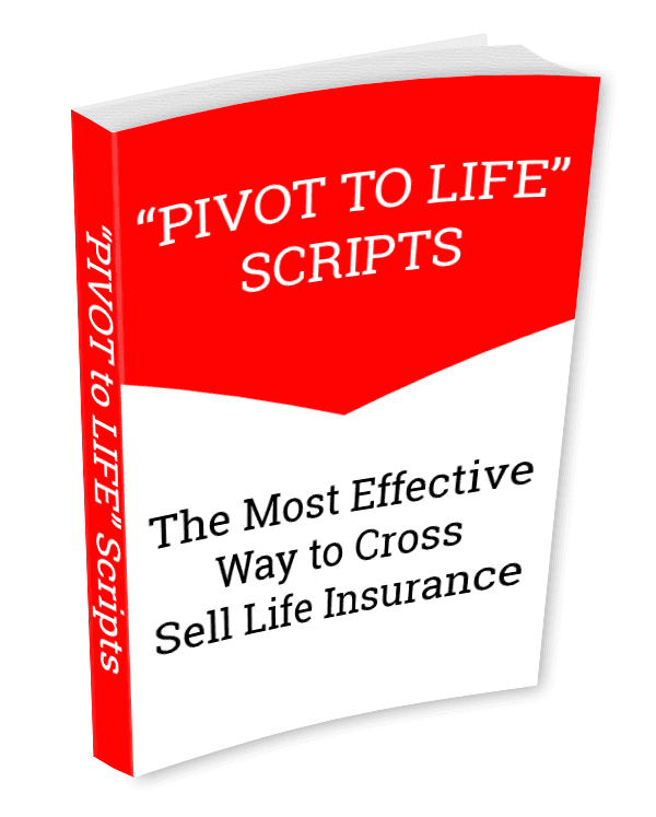 Pivot To Life Scripts