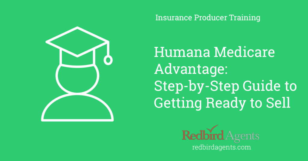 Humana Medicare Certification